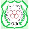 Olympique Dcheira
