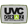 UVC Graz Women