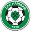 FK普利布兰