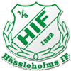 Hassleholms IF