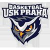 USK Praha B