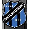 Ostersunds Dff