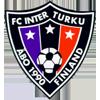 FC 英特土尔库