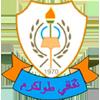 Thagafi Tulkarem