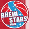 Koeln Rhein Stars