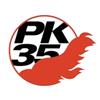 PK 35 Vantaa