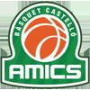 Club Amics del Bàsquet Castelló