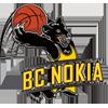 BC Nokia