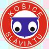 KB Kosice