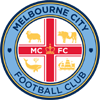 Melbourne City Women