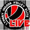 Lyngby Volley