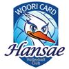 Woori Card Wibee
