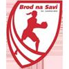Brod Na Savi Women
