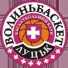 VolinBasket