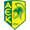 AEK拉纳卡