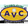 AVC Famalicao Women