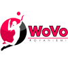 WoVo Women