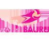 Bauru Women