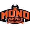 Mono Vampire篮球俱乐部