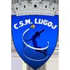 Lugoj Women