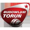 Torun Women