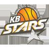 KB Stars Women