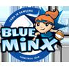 Samsung BlueMinx Women