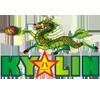 Bayi Kylins Women