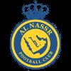 Al-Nassr Riyadh