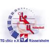 Tg Russelsheim II