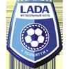 FK Lada陶裏亞蒂