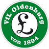 Олденбург