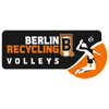 Berlin Volleys