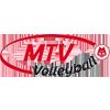 MTV Stuttgart Women