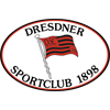 Dresdner SC Women
