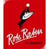 Vilsbiburg Women