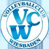 VC Wiesbaden Women