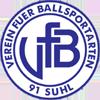 VfB Suhl Women