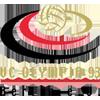 VCO Berlin Women