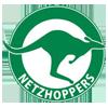 Netzhoppers KW