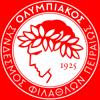 Olympiakos U20