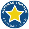 Asteras Tripolis U20