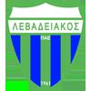 Levadiakos U20