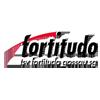 TSV Fortitudo Gossau