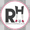FC Ramat Hasharon Women