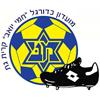 Kiryat Gat SC Women