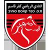 SC Kfar Qasim