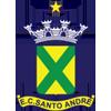 Santo Andre U20