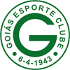 Goias GO U19