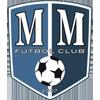 Mar Menor Club de Futbol